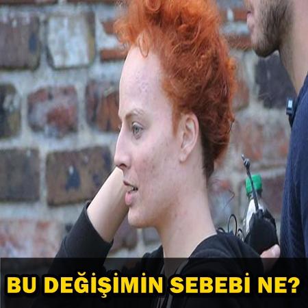 """YAŞAYAN """"EN SEKSİ KADININ"""" SON HALİ GÖRENLERİ ŞAŞIRTTI!.."""