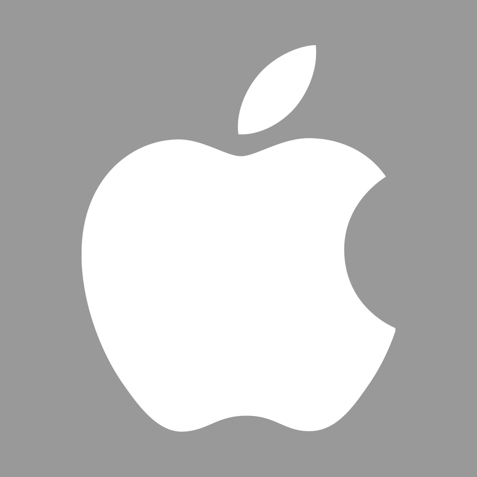 Get Apple Inc AAPLNASDAQ realtime stock quotes news and financial information from CNBC