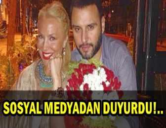 ALİŞAN VE LERZAN MUTLU 2,5 YILLIK KÜSLÜĞE SON VERDİ!..