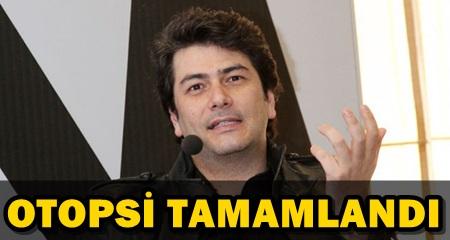 AİLESİ VATAN ŞAŞMAZ'IN CENAZESİNİ TESLİM ALDI!..