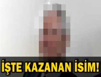 NOBEL 2017 EKONOMİ ÖDÜLÜ SAHİBİNİ BULDU!..