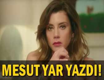 UFAK TEFEK CİNAYETLER'DE KATİL DE MAKTUL DA OYA DEĞİL!..