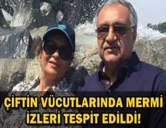 PAKİSTANLI BAKAN VE EŞİ EVİNDE ÖLÜ BULUNDU!..