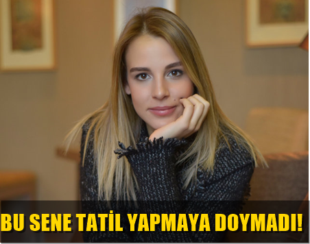 SOSYAL MEDYADAN YİNE NİSPET YAPTI!..