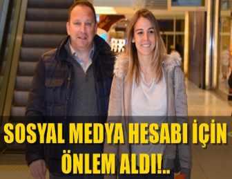 ASLIŞAH ALKOÇLAR'A BABASINDAN VETO GELDİ!..