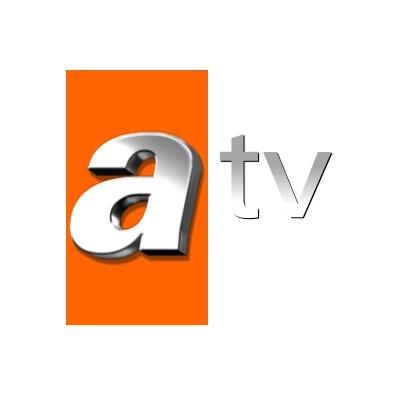 Canlı Tv - Atv Canlı İzle