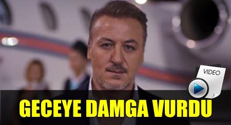 """""""PARAMPARÇA""""NIN SEVİLEN OYUNCUSU BARIŞ FALAY, KENDİNİ SAHNEYE ATTI VE 'BEN BÖYLEYİM' DEDİ!.. İŞTE O ANLAR!.."""