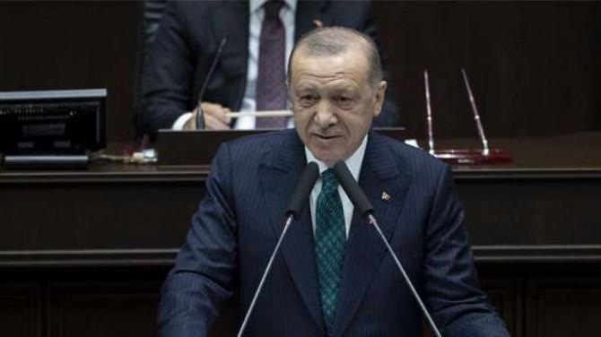"""""""TEK HANELİ RAKAMLARA İNDİRMEKTE KARARLIYIZ!"""""""