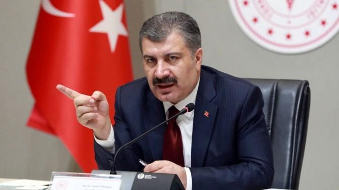 'KARDEŞ AZERBAYCAN HALKININ YANINDAYIZ!'