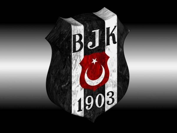 Trabzonsporu Deplasmanda 2 0 Yenen Beşiktaş Atatürk Havalimaninda