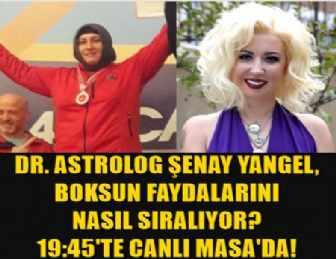 """""""DUL KADINSIN EVİNDE OTUR"""" DEDİLER ŞAMPİYON OLDU!.."""