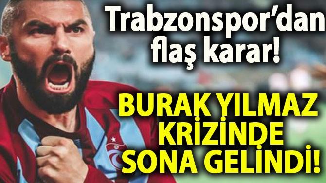 RESMİ AÇIKLAMA GELDİ!