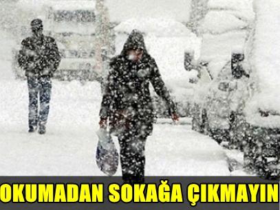 FLAŞ! İSTANBULLULAR DİKKAT! METEOROLOJİ MÜHENDİSİ BÜNYAMİN SÜRMELİ'DEN ÖNEMLİ AÇIKLAMA!..