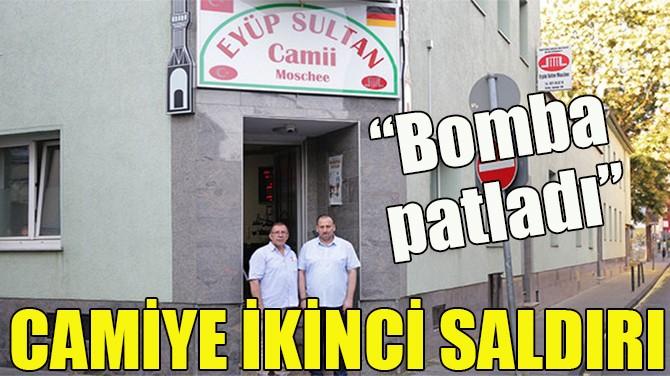 """""""BU SENE ARKA ARKAYA OLMASI DÜŞÜNDÜRÜCÜ BİR OLAY"""""""