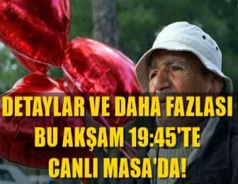 LEYLA VE MECNUNU KISKANDIRACAK AŞK!..