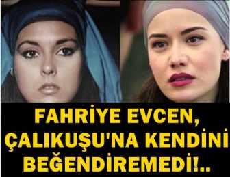 """AYDAN ŞENER'İN HOŞUNA GİTMEDİ!.. """"KONUYU SÜRDÜRMEK SAÇMA!"""""""