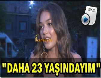 """DİLAN DENİZ """"ESTETİK SUÇ DEĞİLDİR"""" DEDİ, SON NOKTAYI KOYDU!"""