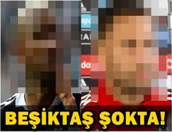 SON DAKİKA! YILDIZ FUTBOLCULAR ÇAĞLAYAN ADLİYESİ'NDE!..