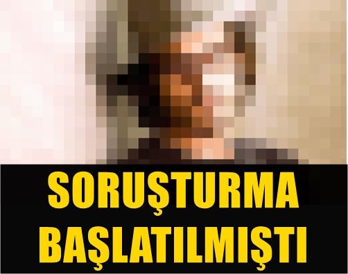 DÜNYACA ÜNLÜ HOLLYWOOD YILDIZININ KARISI 'KÖPEK KAÇAKÇILIĞI' SUÇUNU KABUL ETTİ!..