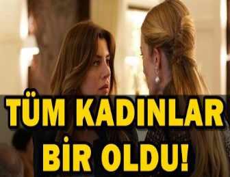 """""""UFAK TEFEK CİNAYETLER'DE"""" OYA ÖLÜMLE BURUN BURUNA!.."""
