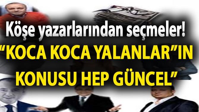 """""""YIL OLMUŞ 2018 HİÇ Mİ AKLINA GELMEDİ?"""""""