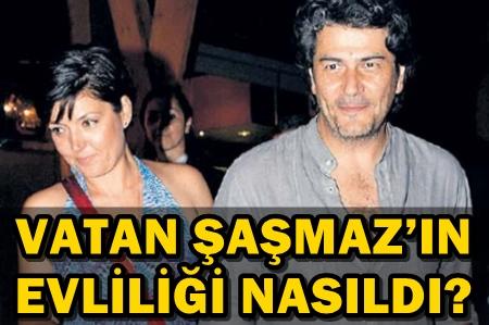 VATAN ŞAŞMAZ, İDDİALARIN TAM TERSİNİ ANLATMIŞ!..