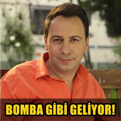 FANTEZİ MÜZİĞİN YENİ SESİ METİN'DEN YENİ ALBÜM MÜJDESİ!..