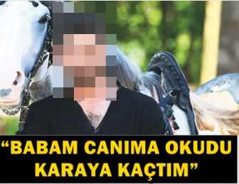 ÜNLÜ OYUNCUNUN İLGİNÇ HİKAYESİ HERKESİ ŞAŞIRTTI!..
