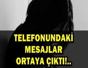 BİR SAPIK ÖĞRETMEN SKANDALI DAHA! PES DEDİRTTİ!..