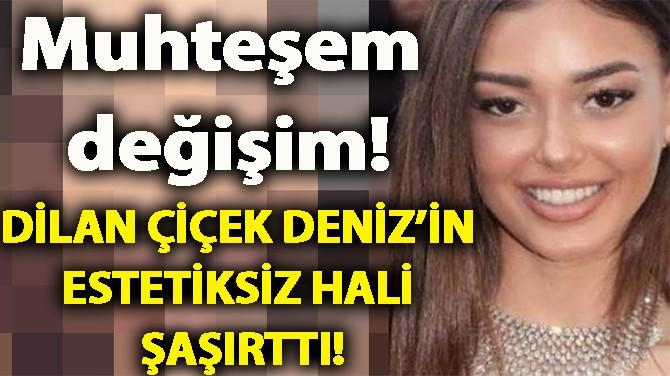 YILLAR ÖNCE ÇEKİLEN FOTOĞRAFI SOSYAL MEDYAYI SALLADI!