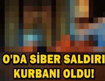 ÜNLÜ İSMİN ÇIPLAK FOTOĞRAFLARI İNTERNETE SIZDIRILDI!