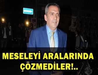 MAHKEME SONUCU YAVUZ BİNGÖL'Ü ŞOK ETTİ!..