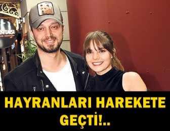 BU YAZA MURAT BOZ VE ASLI ENVER'İN DÜĞÜNÜ DAMGA VURACAK!..