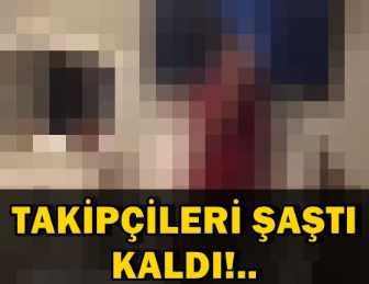 ÜNLÜ FUTBOLCU, EŞİNİN YATAK ODASI POZLARINI PAYLAŞTI!..