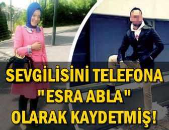 """ALDATILAN KOCAYA BİR ŞOKTA MAHKEMEDEN! """"ESRA ABLA""""YA DAVA OLAMAZ"""