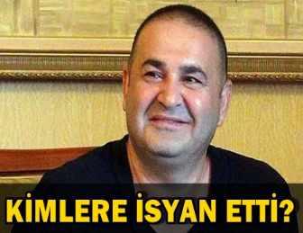 """ŞAFAK SEZER: """"ÜNLÜLERİ DOLANDIRMAK ÇOK KOLAY!.."""""""