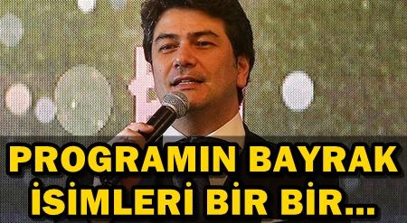 BİR ZAMANLARIN 'SABAH ŞEKERİ' VATAN ŞAŞMAZ HERKESİ YASA BOĞDU!