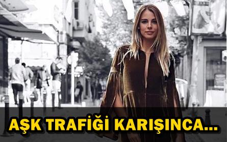 """ASLIŞAH ALKOÇLAR'A ATEŞ PÜSKÜRDÜ: """"SAKIN KARŞIMA ÇIKMASIN!"""""""