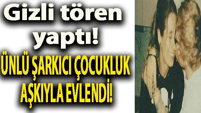 HERKESİ ŞOKE EDEN İTİRAF!