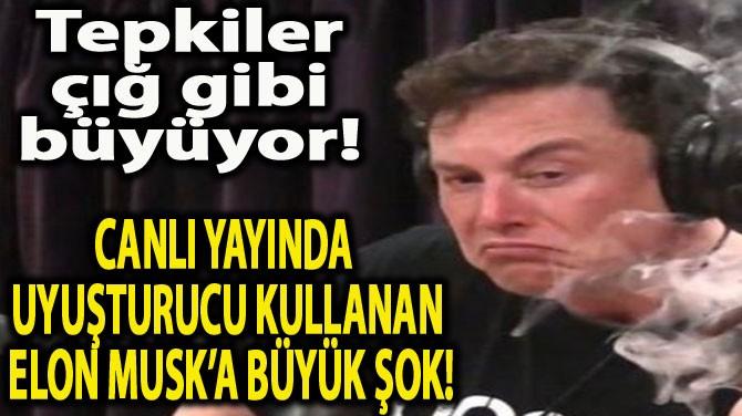 """""""KABUL EDİLEMEZ BİR DAVRANIŞ!"""""""