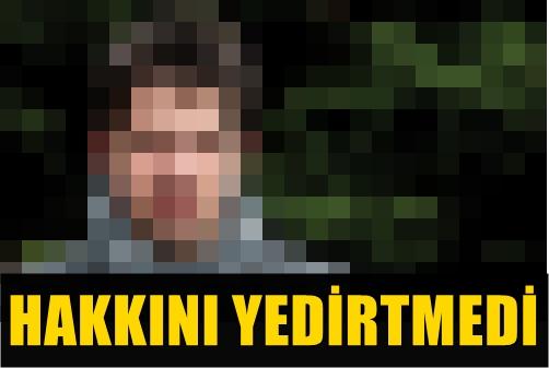 KREDİ KULLANAN HANGİ ÜNLÜ FUTBOLCU, DOSYA MASRAFINI 10 YIL SONRA BANKADAN GERİ ALACAK?..