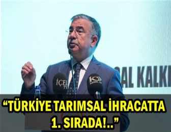 BAKAN FAKIBABA MÜJDELİ HABERİ VERDİ!..