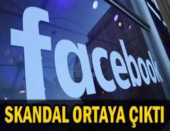 FACEBOOK SONUNDA İTİRAF ETTİ! 87 MİLYON MAĞDUR