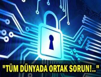 BİLGİ TEKNOLOJİ KURUMU'NDAN VPN'E ÖNLEM!..