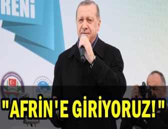 CUMHURBAŞKANI ERDOĞAN'DAN SAKARYA'DA ÖNEMLİ AÇIKLAMALAR!..