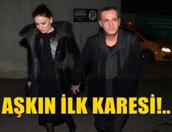 MEHMET ÖZER BEKARLIK DÖNEMİNİ NOKTALADI!..