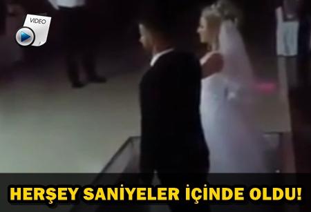 EN GÜZEL GÜNLERİ KABUSA DÖNDÜ!
