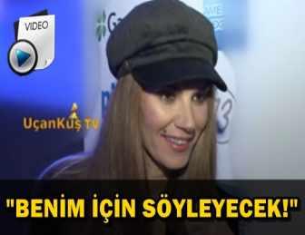 CARLA BRUNI'DEN, TÜLİN ŞAHİN'E BÜYÜK JEST!..