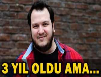 ŞAHAN GÖKBAKAR'DAN ROMANTİK PAYLAŞIM!..