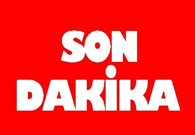 SON DAKİKA! REINA SALDIRISI ŞÜPHELİSİ HAKKINDA KARAR!..